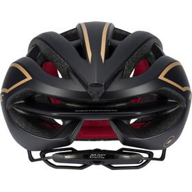 HJC IBEX Road Bike Helmet black